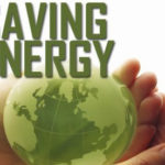 Pelatihan Penghematan Energi Listrik dan Bahan Bakar