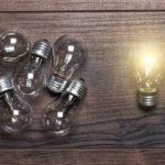 Pelatihan Targeting Minimasi Kebutuhan Energi