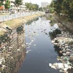 Pelatihan Teknologi Proses dan Pengendalian Pencemaran Lingkungan