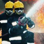 Training Advance Fire Safety