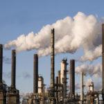 Training Effluent & Air Quality Control