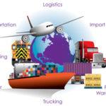 Training Logistics Management