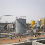 Training Refinery Effluent Treatments