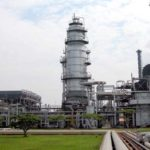 Training Refinery and Petrochemical Pengolahan Effluent secara Mikrobiologi
