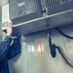 Training Refrigeration Unit