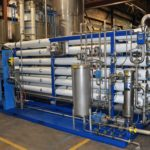 Training Reverse Osmosis