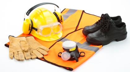 Training Safety (Analisis Risiko dan Kegagalan Operasi)
