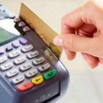 Pelatihan Manajemen Kartu Kredit Lanjutan
