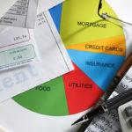 Training Analysis Credit Consumer