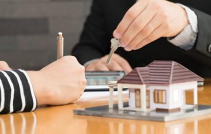 Training Managing Consumer Lending Business