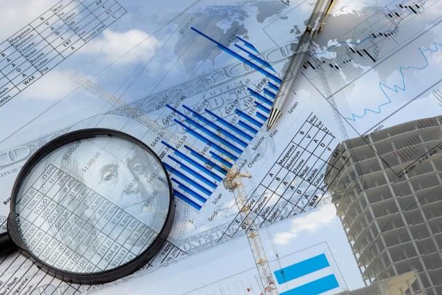 Training Teknik Identifikasi dan Deteksi Fraud Management dan Laporan Keuangan