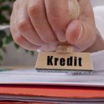 Pelatihan Analisis kredit umum