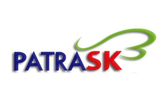 PatraSK