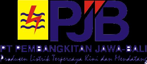 b-pjb